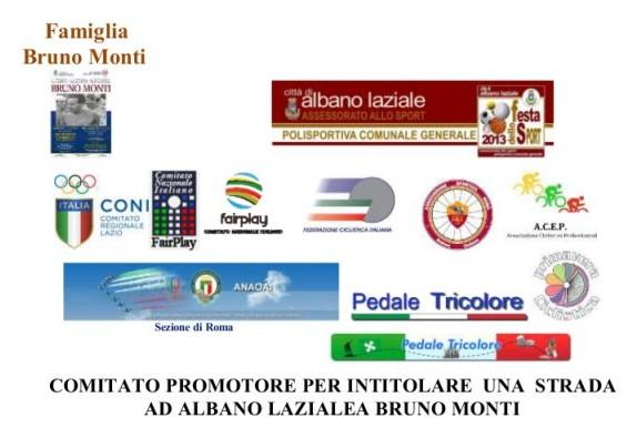05.06.2016 - Bruno Monti COMITATO PROMOTORE AA