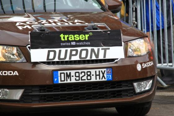 Ammiraglia Dupont (JC Faucher)