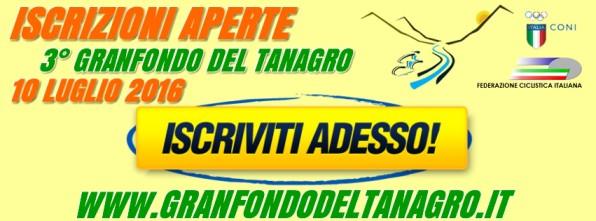 16.06.16 - Granfondo del Tanagro III edizione (2)
