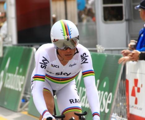 Vasili Kyrienka (Foto JC Faucher)