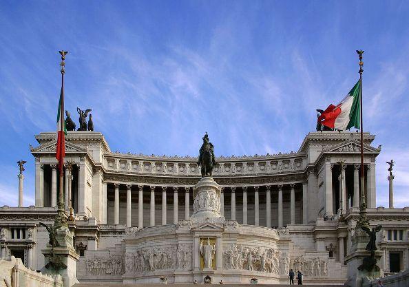 24.05.2016 - 1024px-Monumento_Vittorio_Emanuele_II_Rom