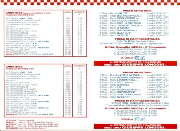 26.06.16 - 2-Locandina camp reg esordienti