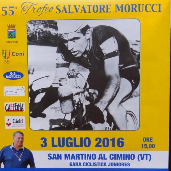 03.07.16 - trofeo-Salvatore_Morucci_SMartino-598x600