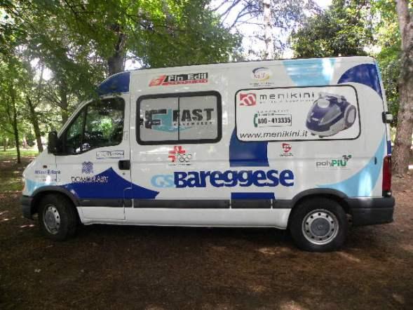 04.06.2016 -BAREGGIO - furgone bareggese -rofeo gianni tagliabue short track 006