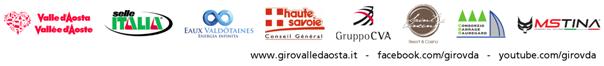 16.07.16 - Banner Sponsor 2015