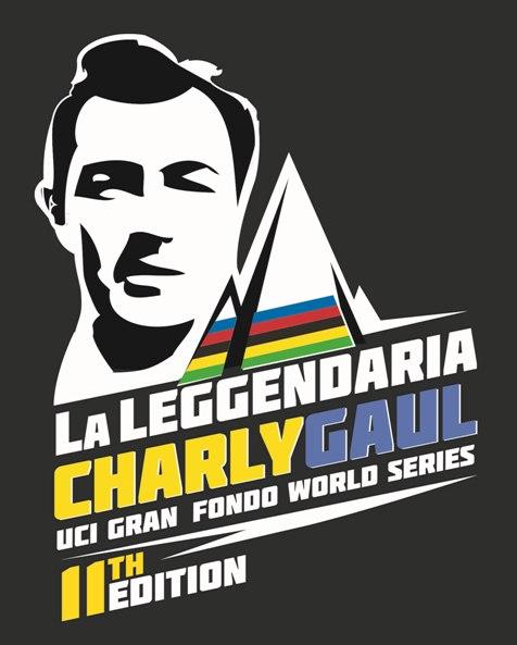 16.07.16 - LOGO DE LA CHARLY GAUL
