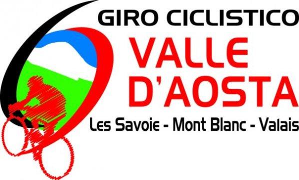 16.07.16 - LOGO GIRO VALLE AOSTA
