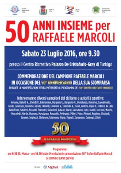 50anniMarcoli_Manifesto70x100