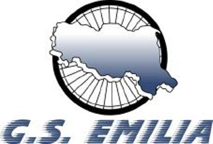 21.07.16 - LOGO GS EMILIA