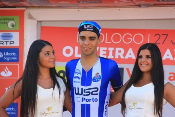 Rafael Ferreira Reis (JC Faucher)