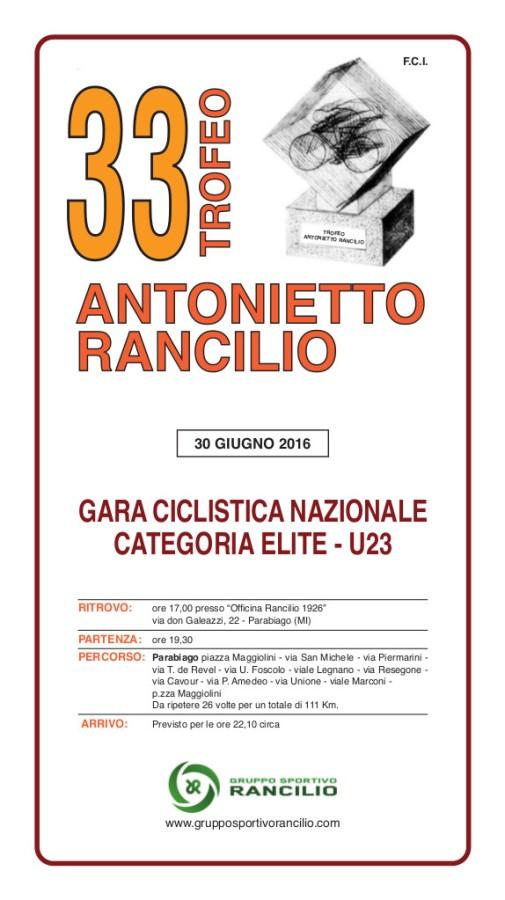 Libretto A. Rancilio 146X260 2016_Layout 1
