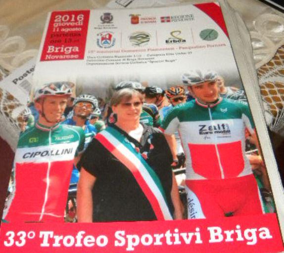 10.08.16 - Locandina 33 Trofeo Sportivi Briga - 2