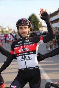 Rino Gasparrini