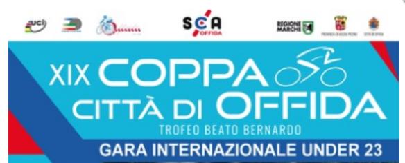 17.08.16 - Logo Offida