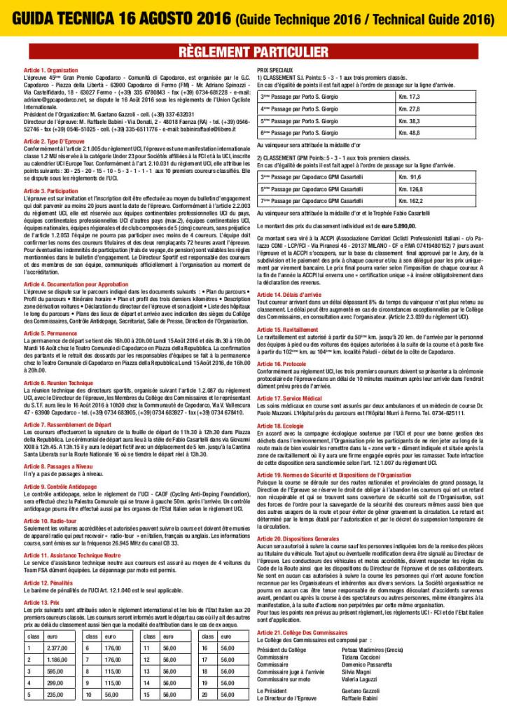 9 - Guida Tecnica xsito
