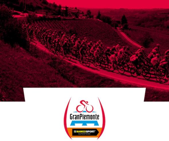 29.09.16 - Locandina 100^ Gran Piemonte - 1^ parte