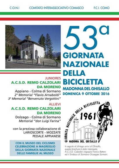 05.10.16 - 1 - libretto madonna del ghisallo