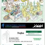 16.10.16 - LOCANDINA CICLOCROSS CLES