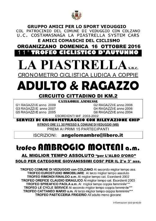 16_10_16-Volantino-cronocoppie-AdultoRagazzo