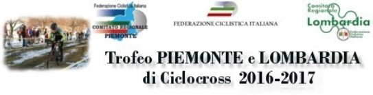 23.10.16 - LOGO TROFEO LOMBARDIA-PIEMONTE