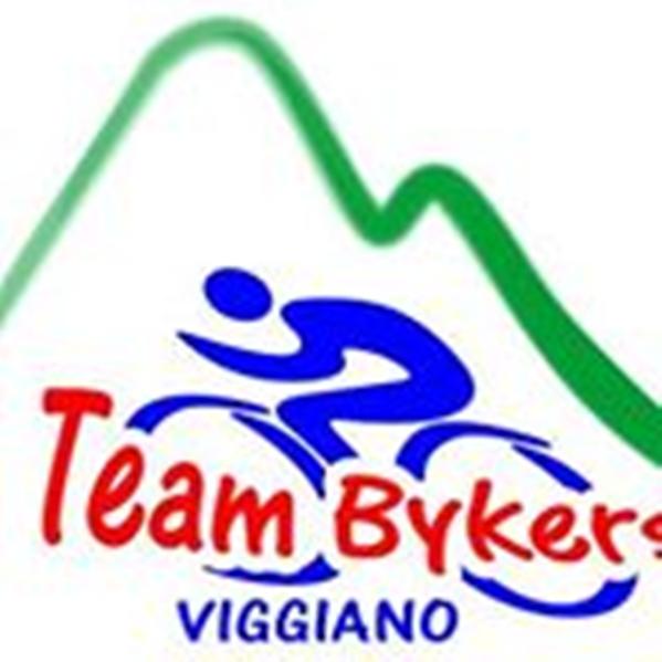 23.10.16 - Logo Team Viggiano