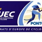 26.10.16 - BANNER CAMPIONATI EUROPEI CICLOCROSS