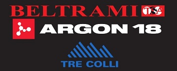 03.11.16 - Logo Team Beltrami