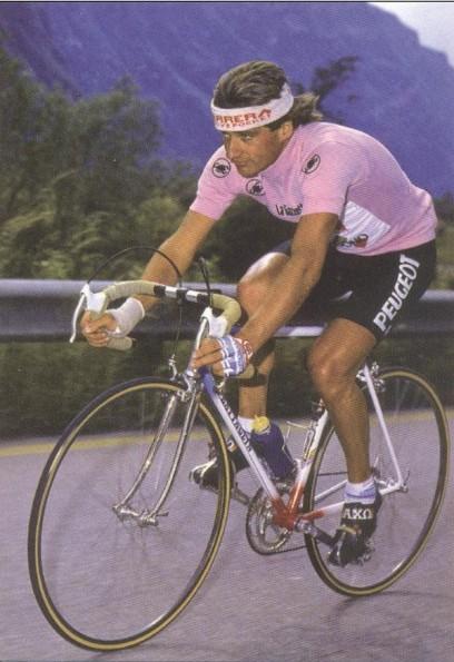 Roberto Visentin