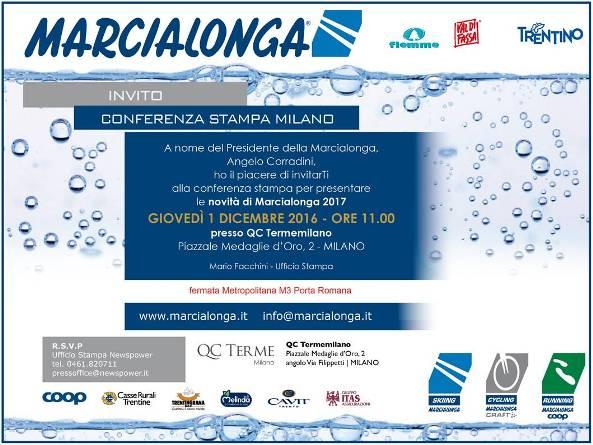21.11.16 - Locandina Invito presentazione Marcialonga 201
