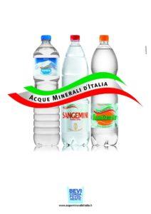 Acque-Minerali-dItalia-212x300 - PICCOLO