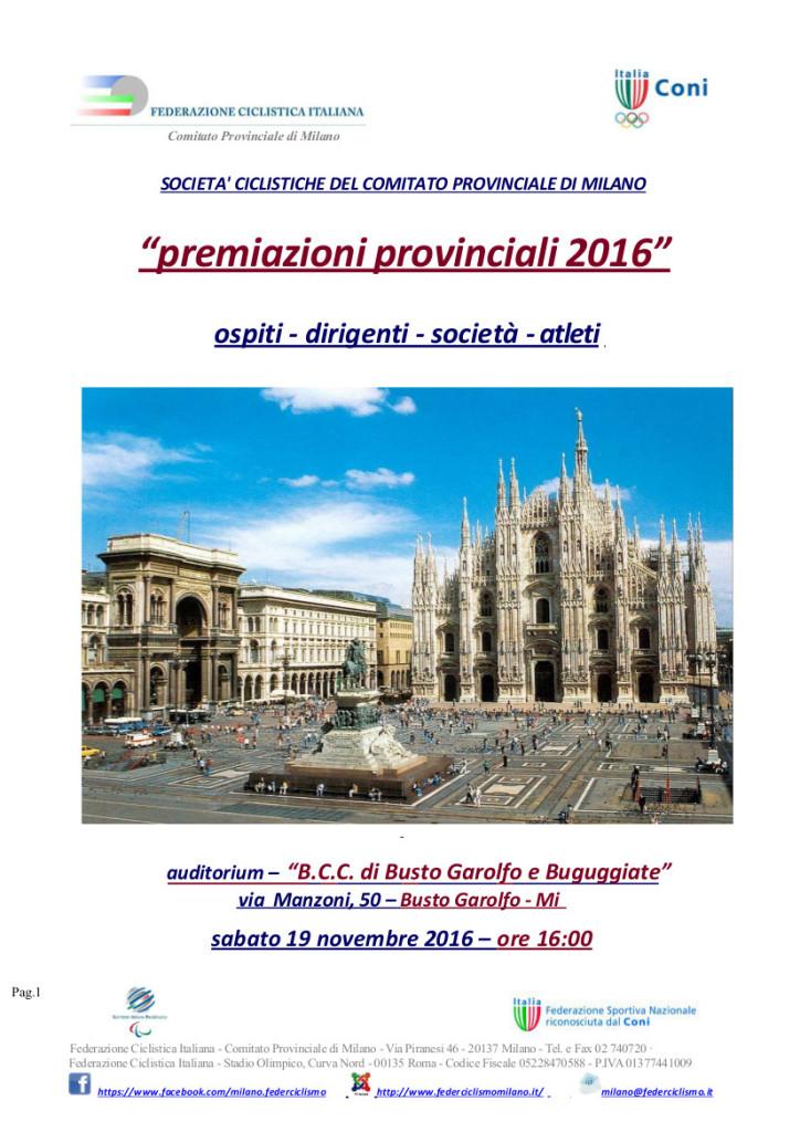 Premiazioni 19 Novembre 2016(4)