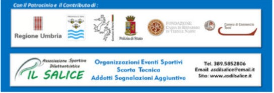 02.12.2016 - Logo nr. 2 GF dell'Amore 2017