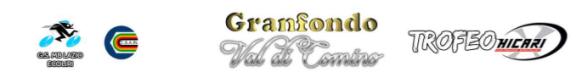11.12.16 - Logo Organizzazione