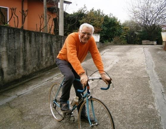 Luigi Roncaglia (Foto da La Gazzetta di Mantova del 10.12.16)