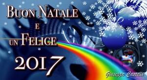 21,12,2016 - Kia Castelli Buon Natale