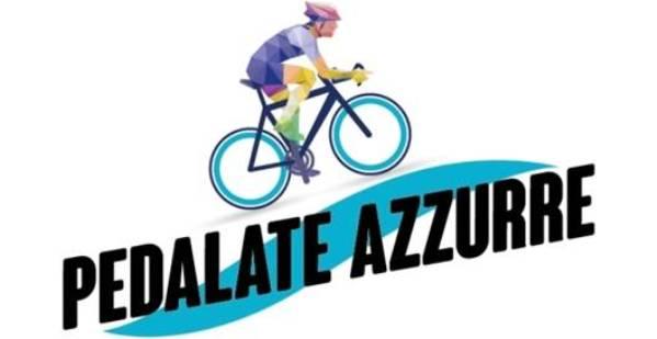 30.11.16 - Logo Pedalate Azzurre