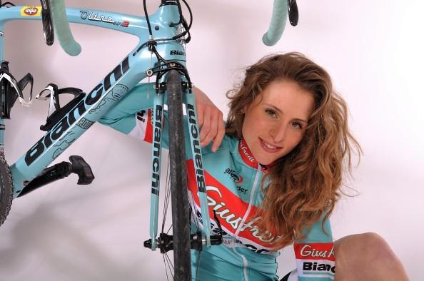 Vania Canvelli