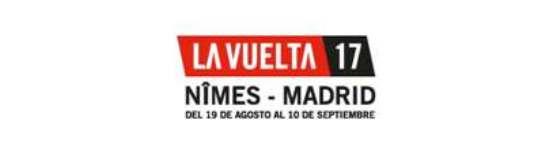 13.01.2017 - Vuelta 72 - logo