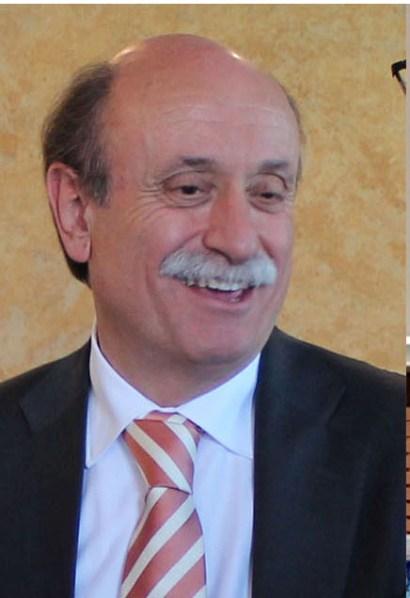 Carlo Roscini, Umbro
