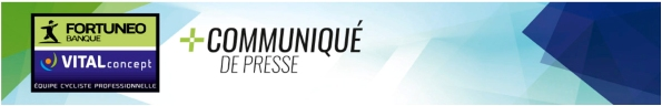 22.12.2016 - Logo Comunicati Stampa Fortuneo