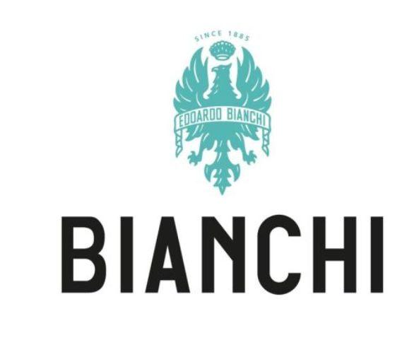 20.01.2017 - LOGO BIANCHI