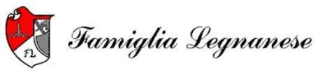 21.02.17 - LOGO DELLA FAMIGLIA LEGNANESE