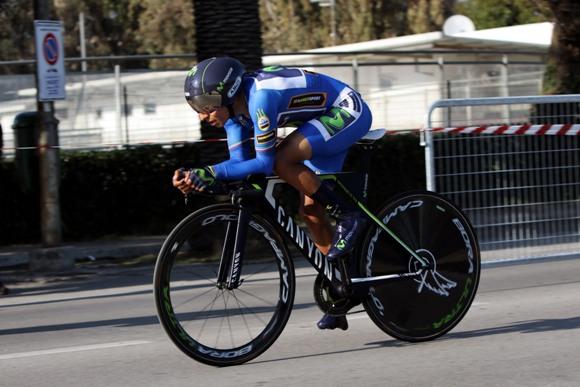 Nairo Quintana (photobicicailotto)