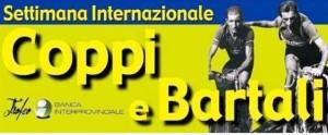 22.03.2017 - LOGO COPPI E BARTALI