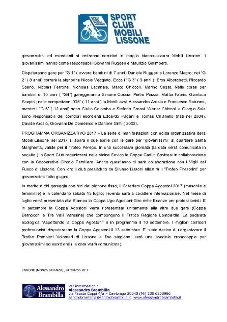 23-2-2017 IL.. COMUNIC MOBILI - 2