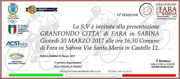 GF_Fara_in_Sabina_2017_invito_presentazione