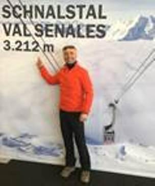 09.04.17 - VAL SENALES