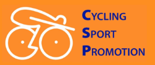 29.04.17 - LOGO CYCLING SPORT PROMOTION
