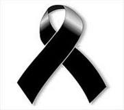 Vito Bernardi e tutta la Redazione di www.pedaletricolore.it partecipano al grave lutto che ha colpito la grande Famiglia del Mundialito di Ciclismo di Morro D'Oro