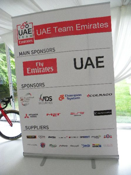 27.04.17 - Cartellone Team UAE - (Nastasi)